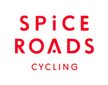 spiceroads