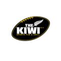 thekiwi