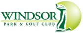 windsorgolf