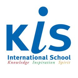 kis_logo3