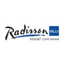 radissoncam