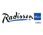 radissoncebu